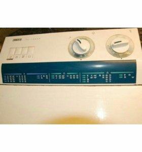 Стиральная машина Zanussi TL 1084 C