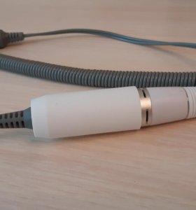 Ручка для маникюрного/педикюрного аппарата