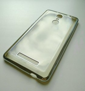 Чехол для телефона Xiaomi