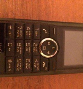 Сотовый Телефон Sony Ericsson