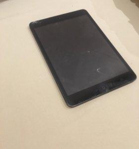 iPad mini a1455 32gb