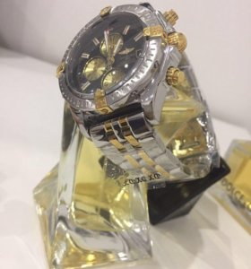 Наручные часы Breitling мужские