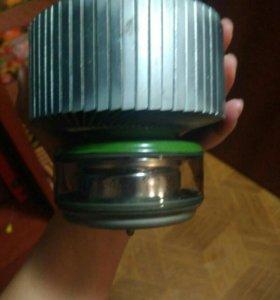 Генираторная лампа (радиолампа) ГУ 43Б