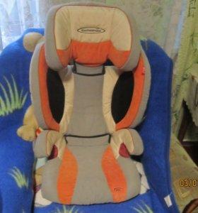 Немецкое кресло