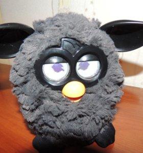 Интерактивная игрушка Furby Hasbro