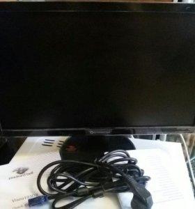 Монитор 18,5 Acer Packard Bell