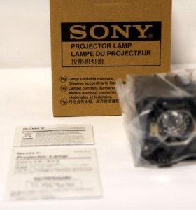 Лампа для проектора Sony LMP-F270 новая