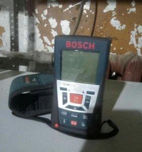 Bosch GLM 150 Prof