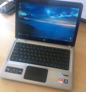 Ноутбук HP в идеале