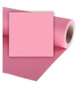 Фон бумажный Superior Carnation Pink 17 2,72x11м