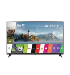 Телевизор LG ,  D 49