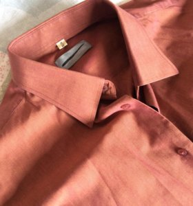 рубашка 44ворот