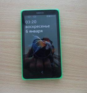 Nokia RM-980