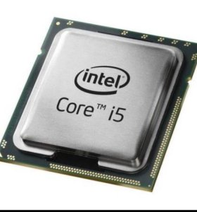 intel core i5 4460 1150