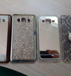 Чехол на Samsung Galaxy g5 2016