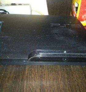 Sony PS3 320 gb