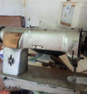 Швейная машина 97 класса