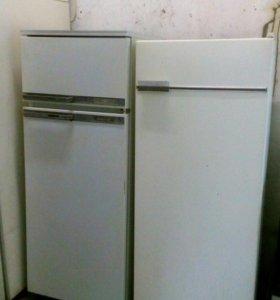 Холодильник 140 см