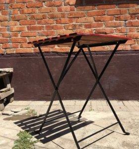 Стол «Терно»