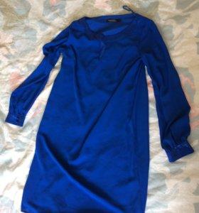 платье bestia новое 44-46размер