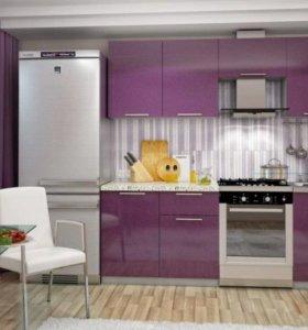 Кухня софия 2.1 ОТ ТХМ