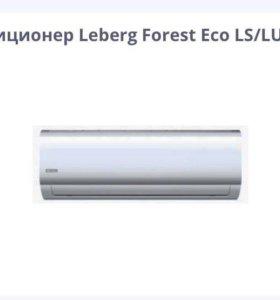 Leberg9