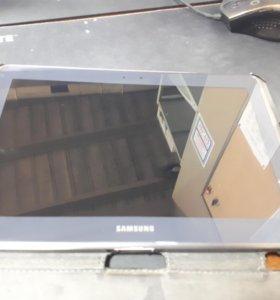 Galaxy note n 8000 64гб