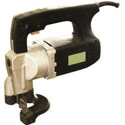 ножницы электрические по металлу ИЭ-5407 У2