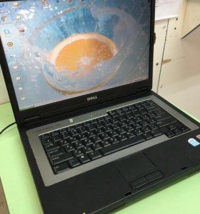 Dell 1300