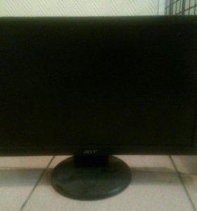 Acer 19'
