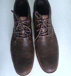Мужские ботинки Timberland