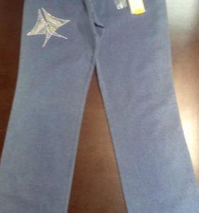 Новые джинсы Италия 🇮🇹