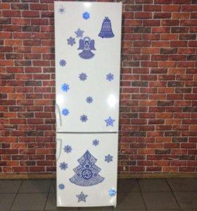 Холодильник Gorenje RK 4200 W