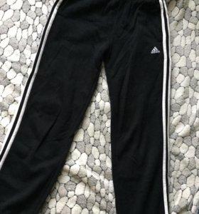 Спортивные штаны ОБМЕН!!!!