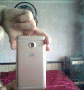 Телефон micromax BOLT Q 326