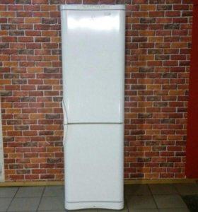 Двухметровый Холодильник Indesit C240G.016