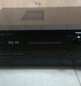 Panasonic SA-HE75