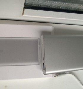 Xiaomi bank 2