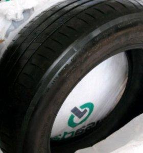 Michelin Primacy 205/55 R16