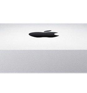 Mac mini 2014 i5/4gb/500gb HDD