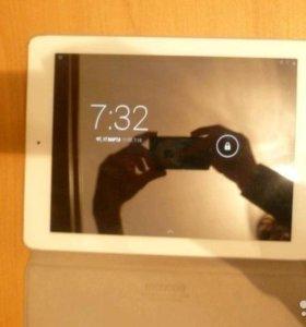 Продам планшет Onda v975m