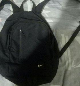 Рюкзак Nike (оригинал)