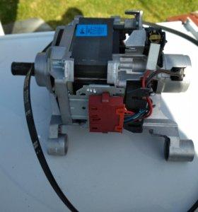 Мотор aguamatik 800DF