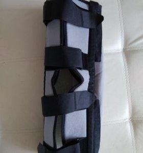 Ортез, тривес, тутор  на коленный сустав Т 8506