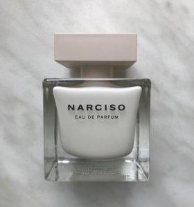 Парфюм Narciso Rodriquez Narciso edp 90ml