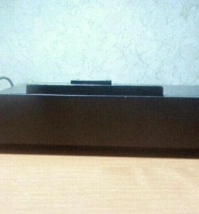 Аккумулятор для ноутбука lenovo
