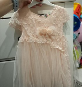 Платье Patani