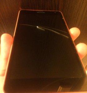 Продам Lumia535