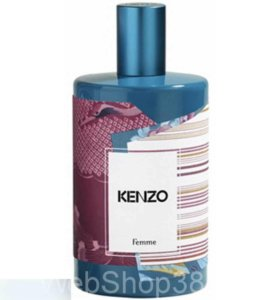 Духи KENZO ONCE UPON A TIME POUR FEMME