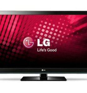 Продам ЖК ТВ LG 32д. FullHD 1920-1080р